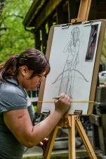 soarts-spring-into-arts-2013-052