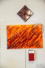 soarts-spring-into-arts-2013-063