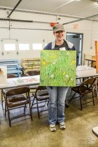 soarts-spring-into-arts-2013-092
