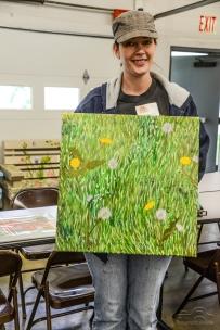 soarts-spring-into-arts-2013-093