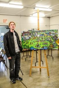 soarts-spring-into-arts-2013-094