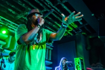 gangstagrass-st-paddys-party-2848