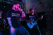 indiana-metal-fest-1737