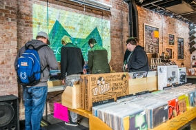 record-store-day-2018-6843