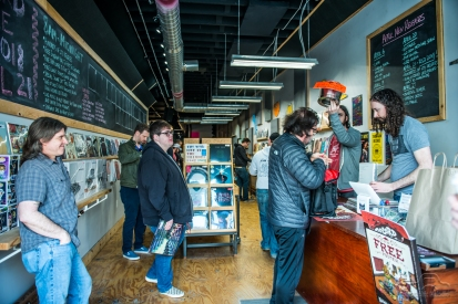 record-store-day-2018-6871