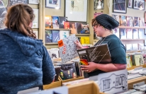 record-store-day-2018-6886