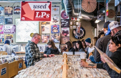 record-store-day-2018-6901