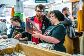 record-store-day-2018-6922