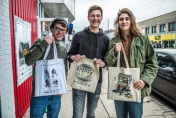 record-store-day-2018-6949
