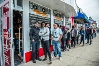 record-store-day-2018-6956