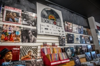 record-store-day-2018-6961
