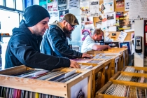record-store-day-2018-6979