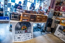 record-store-day-2018-6984