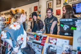 record-store-day-2018-7005