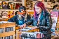 record-store-day-2018-7017