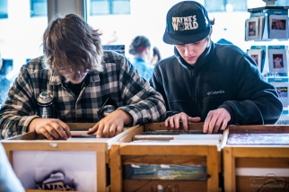 record-store-day-2018-7021
