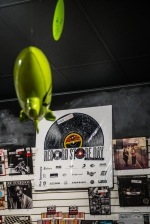 record-store-day-2018-7034
