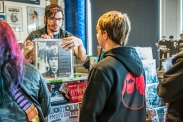 record-store-day-2018-7037