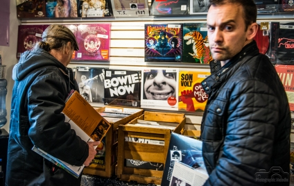 record-store-day-2018-7042