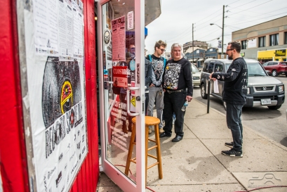 record-store-day-2018-7072