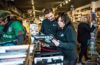record-store-day-2018-7076