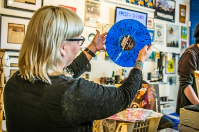 record-store-day-2018-7085
