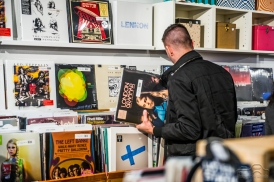 record-store-day-2018-7091