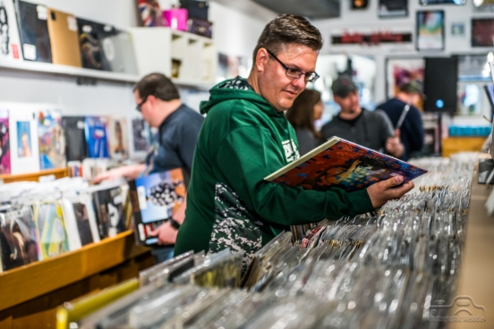 record-store-day-2018-7093