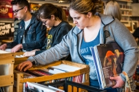record-store-day-2018-7117