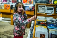 record-store-day-2018-7168