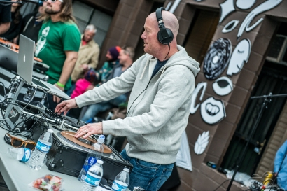 record-store-day-2018-8136