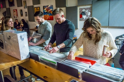 record-store-day-2018-8434