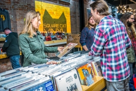 record-store-day-2018-8436
