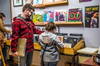 record-store-day-2018-8439