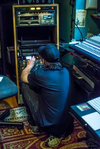 studio-37-5928