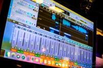 studio-37-5942