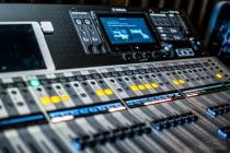studio-37-5950