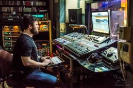 studio-37-5957
