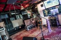 studio-37-5962