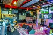studio-37-6001