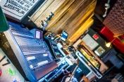 studio-37-6004