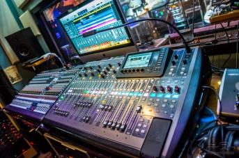 studio-37-6019