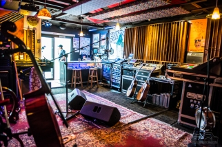 studio-37-6068