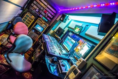 studio-37-6073