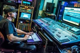 studio-37-6078
