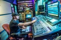 studio-37-6082