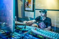 studio-37-6084