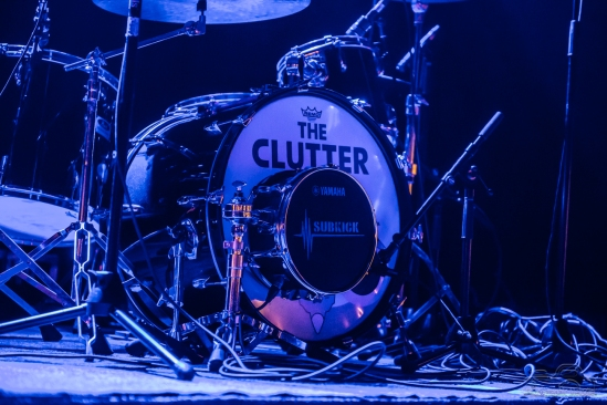 the-clutter-6108