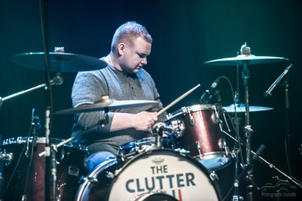 the-clutter-6245