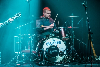 the-clutter-6600